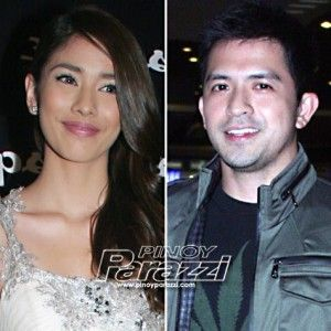 Dennis Trillo & Lauren Young Make Special Memories With Me! http://www.pinoyparazzi.com/dennis-trillo-lauren-young-make-special-memories/