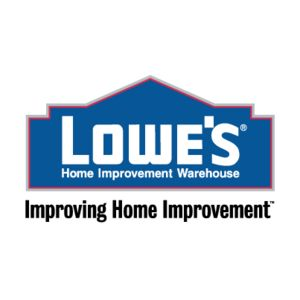 $100 Lowe's Gift Card + FREE $10 code  eBay HOT Deals Today has $100 Lowe's Gift Card + FREE $10 code = $100  Email delivery US Only. Email Delivery. Please allow up to 24 hours.