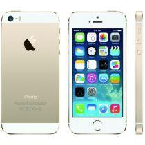 APPLE İPHONE 5S CEP TELEFONU GOLD 16 GB ( DİSTRİBÜTÖR GARANTİLİDİR )