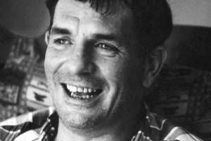 Jack Kerouac, misogynist creep: Inside his ugly infatuation with Marilyn Monroe