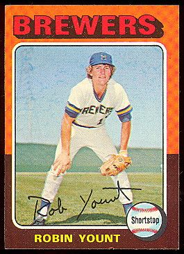 1975 topps baseball cards, Buy Baseball Cards | Buy Vintage Baseball Cards for Cash, Buying Baseball Cards | Buying Vintage Baseball Cards for Cash, values for all Vintage sports trading cards, We are always buying baseball cards. Prewar vintage collections and modern. | Sell BaseBall Cards | Sell Vintage Baseball Cards | Selling BaseBall Cards | Selling Vintage Baseball Cards| Buy Baseball Cards, Online Vintage Sports Card Buyers Pay Cash