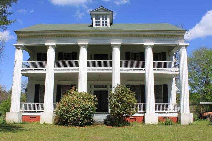 580 best ms history images on pinterest mississippi for Home builders in southern ohio