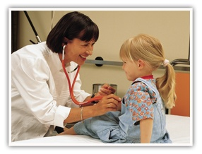 If you want to find a dentist or a pediatrician in San Antonio it is best that you go online. There are a lot of pediatricians and pediatric dentists San Antonio clinics have in residence, and if you need to find more dentist or pediatrician information San Antonio residents can tell you a few things as well.