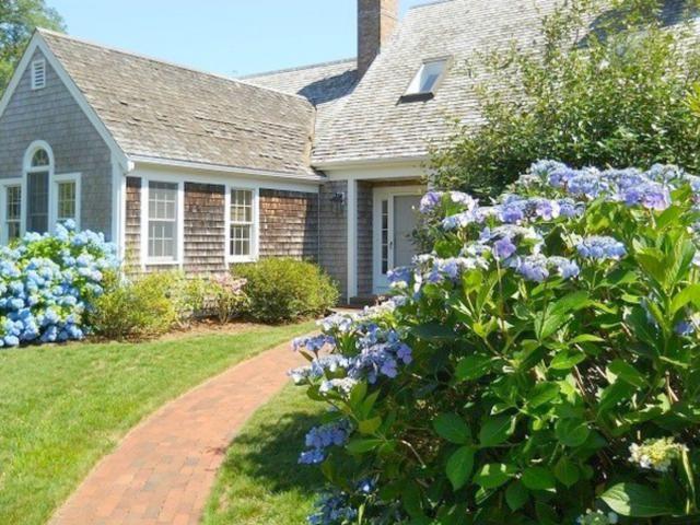Cape Cod Summer Vacation Rentals Part - 16: Top 10 Summer Vacation Rental Destinations. Cape Cod ...