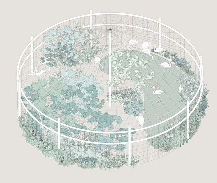 """""""Ueno Planet for Exhibition"""" is a collection of posters and brochures by…"""