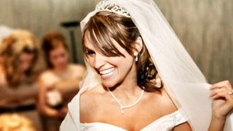 Jeux et activités à faire pendant un mariage