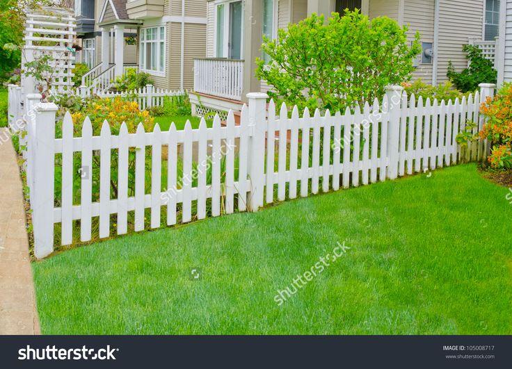 15 best fences charleston sc images on pinterest for Charleston style fence