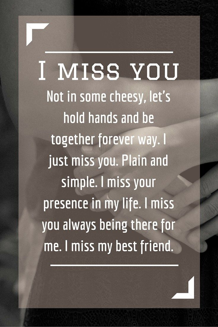 100 Inspiring Long Distance Relationship Quotes Lovebest