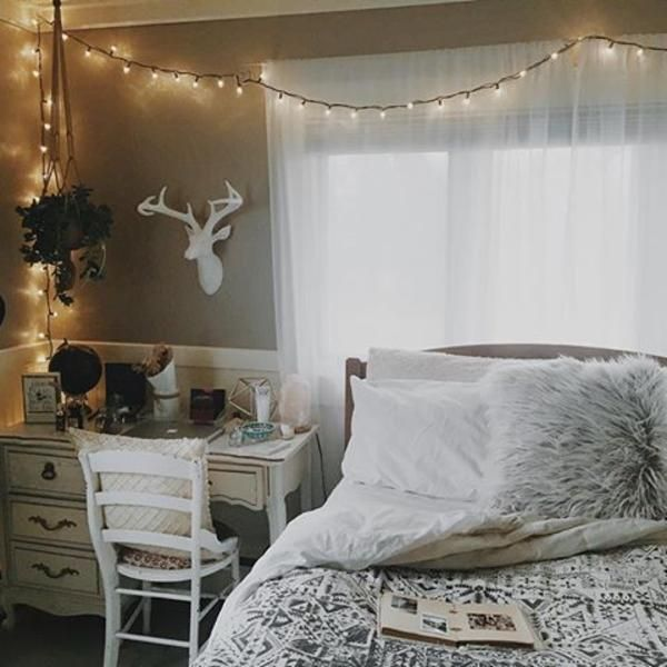 Bedroom Furniture For Kids Urban Outfitters Bedroom Decor Bedroom Door Colour Ideas Childrens Bedroom Ceiling Lights: 25+ Best Ideas About Fluffy Pillows On Pinterest
