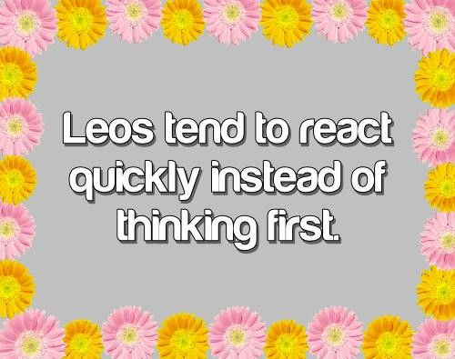 Today's Leo Love Horoscope. For free daily zodiac reading, astrological meanings with astrology images and pictures visit http://www.free-horoscope-today.com/free-daily-horoscope.html