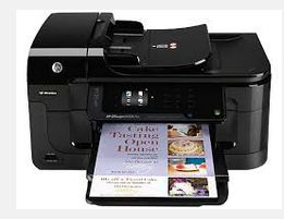 HP Officejet 6500A E710a Driver Download - http://progroupal.com/hp-officejet-6500a-e710a-driver-download/