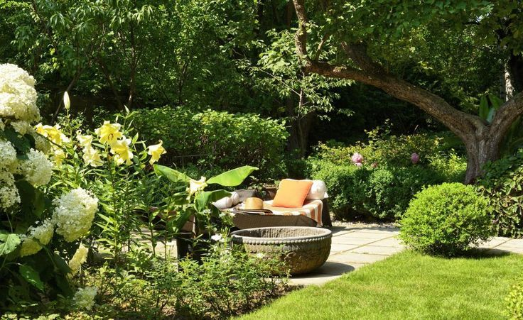 36 best Garten images on Pinterest Decks, Garden paths and Landscaping