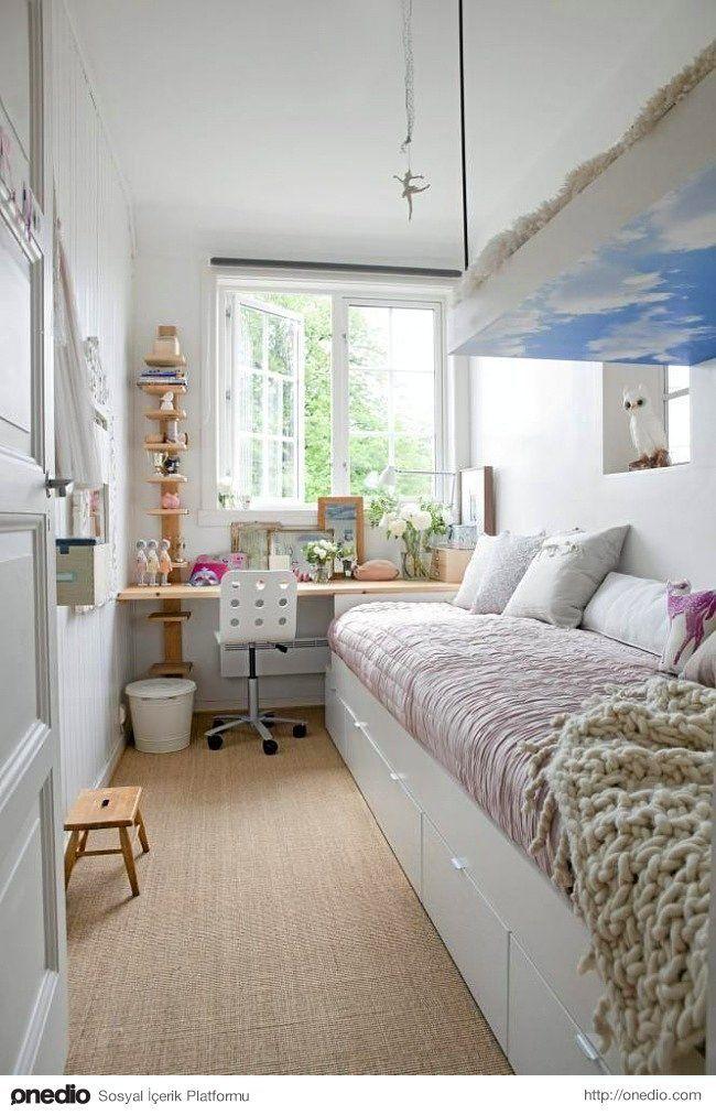 22 Perfekte Raumdekoration Fur Alle Die Das Beste Aus Ihrem