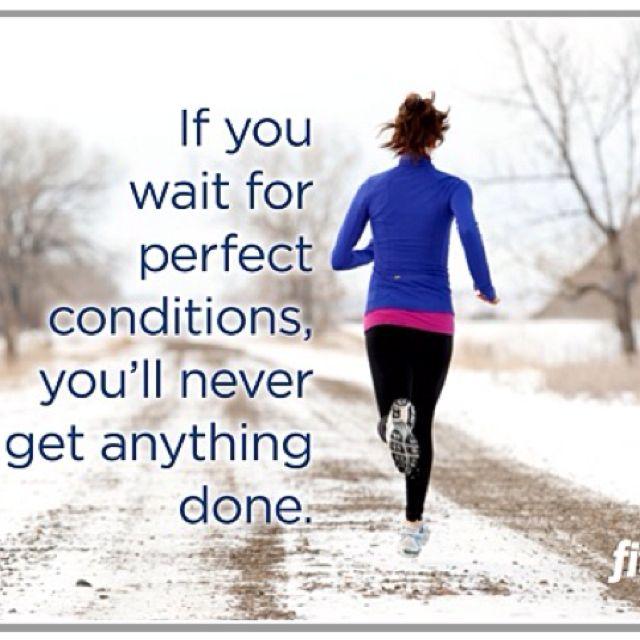 Motivation!: Inspiration, Quotes, Fitness, Motivation, So True, Health, Running, Don T Wait