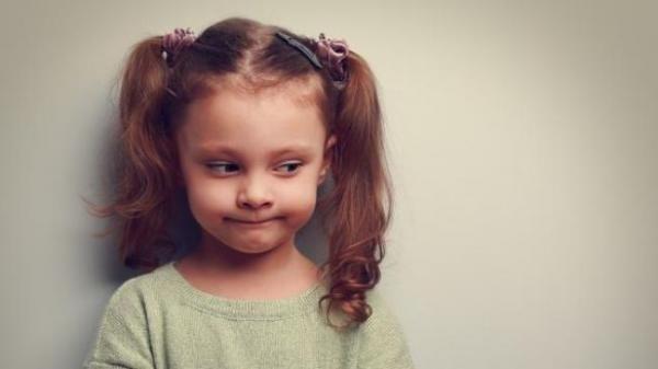 Anak Terlalu Malu untuk Bicara, Ini Termasuk Gangguan Kecemasan Lho