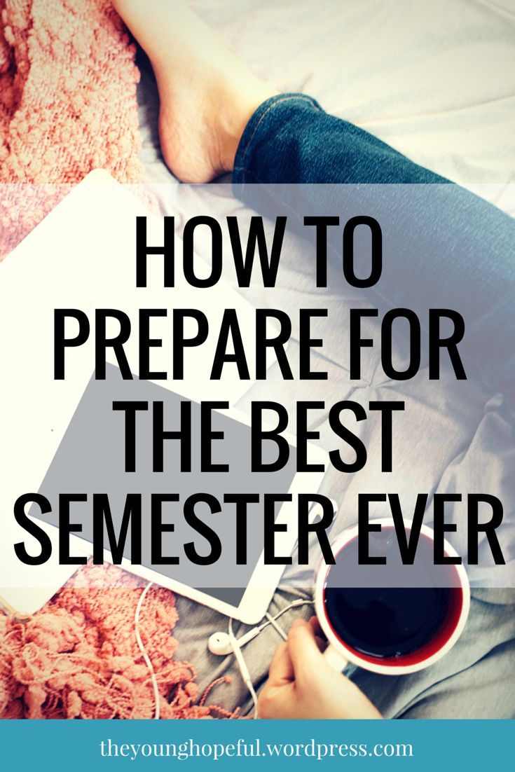 17 best images about college students advice career how to prepare for the best college semester ever