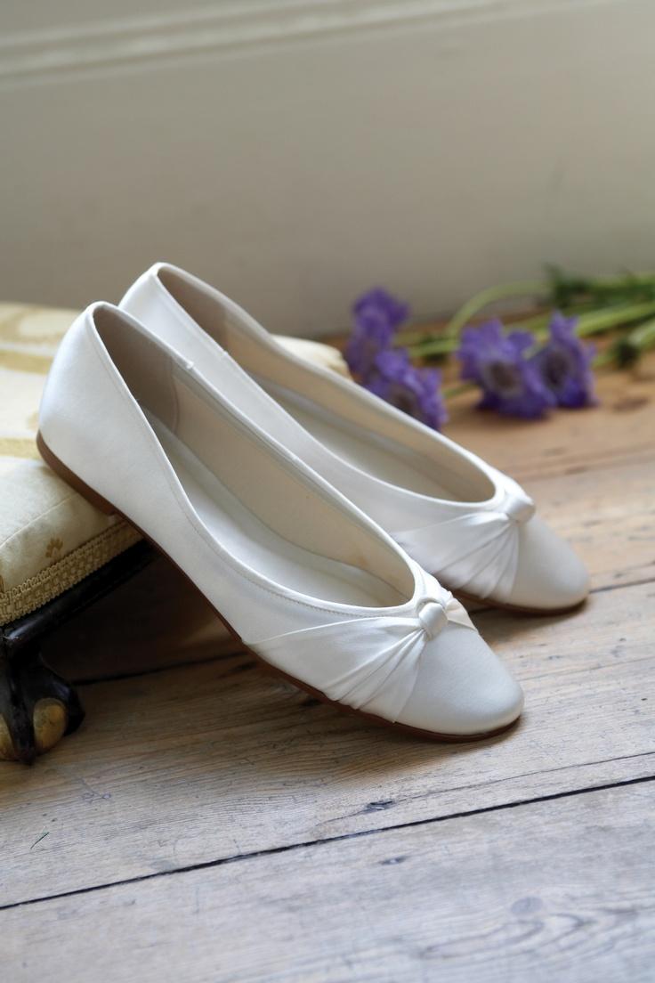 Bryony #trouwschoenen #bruidsschoenen #wedding shoes