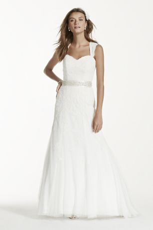 chapel train available in stores and online in ivory white available online only petite wedding dressessheath