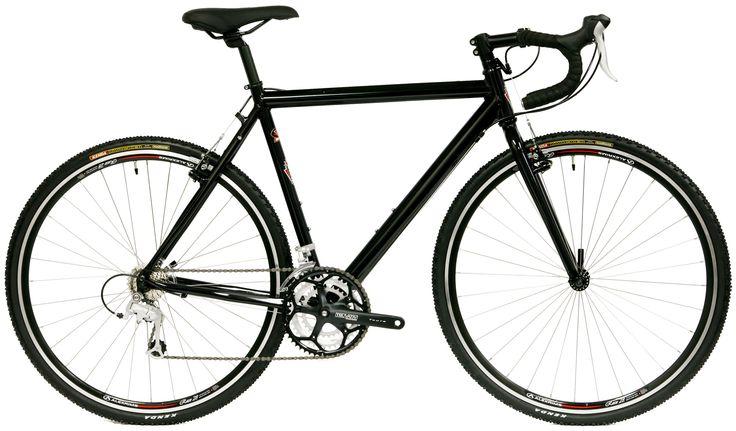 Bikesdirect Motobecane Fantom Cx Road Bikes Motobecane Fantom