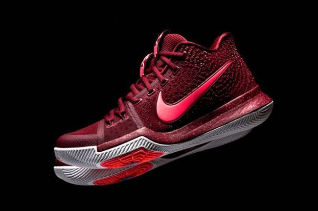 8648a61a25fd Check out one Kyrie Irving s latest and coolest basketball shoes. Your  kiddos are going to love them.  sneakers  ad  nike  basketball  kids