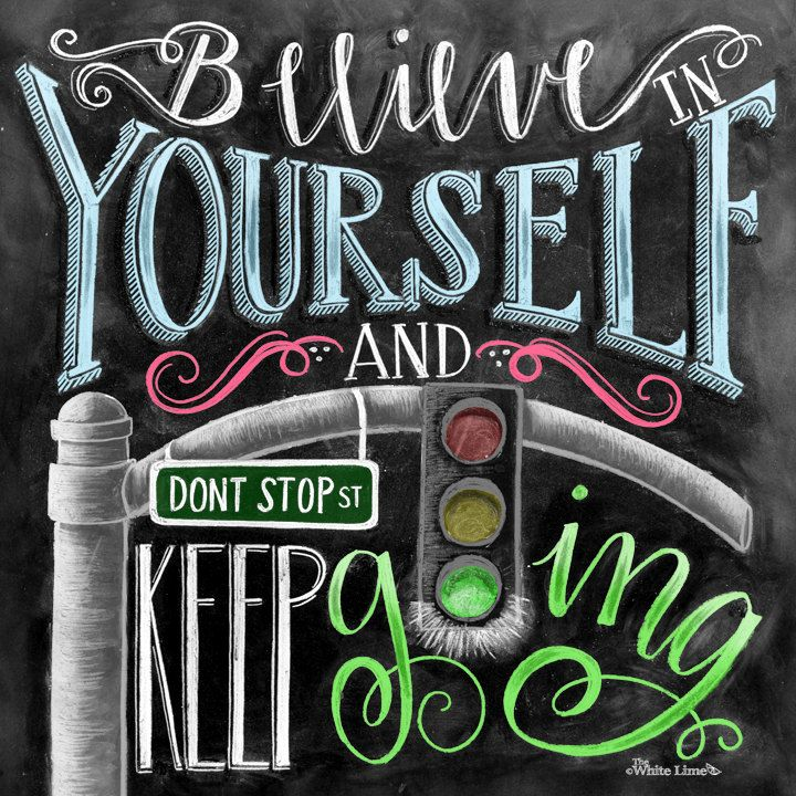 Chalkboard Quotes: Best 25+ Chalk Quotes Ideas Only On Pinterest