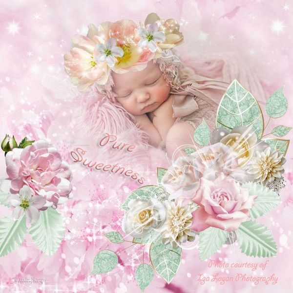 """""""Sweetness"""" by  LouiseL http://www.digiscrapbooking.ch/shop/index.php?main_page=index&manufacturers_id=135&zenid=a7b156564672fe5fefe85ec76977d1a7 http://www.mymemories.com/store/designers/LouiseL/?r=LouiseL https://www.e-scapeandscrap.net/boutique/index.php?main_page=index&cPath=113_244 http://scrapfromfrance.fr/shop/index.php?main_page=index&manufacturers_id=113&zenid=8016b59572c863bff27a8068c05662ab http://www.paradisescrap.com/fr/145_louisel http://www.paradisescrap.com/fr/145_louisel"""