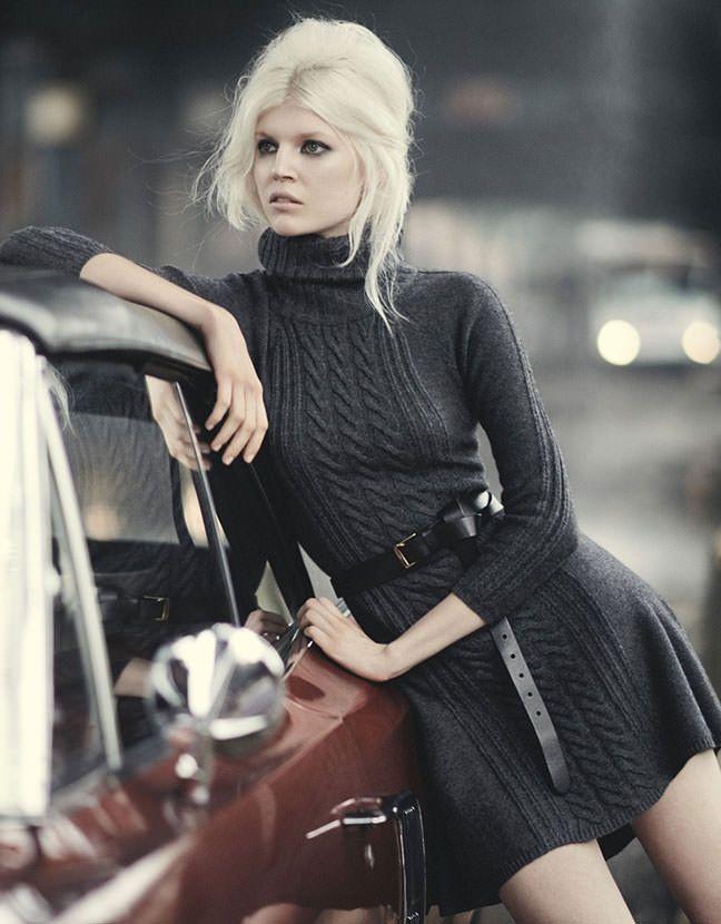 Vezi de unde poți cumpăra online rochii pulover tricotate ieftine, mulate sau largi, supradimensionate, din materiale moi și idei de ținute cu aceste rochii