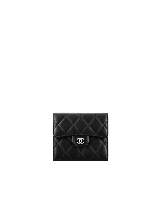 replica bottega veneta handbags wallet belt used for lifting