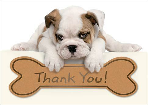 38 best images about Thank you on Pinterest | Clip art ...