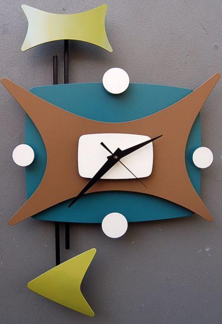 M s de 25 ideas incre bles sobre relojes de pared - Mecanismo reloj pared ikea ...