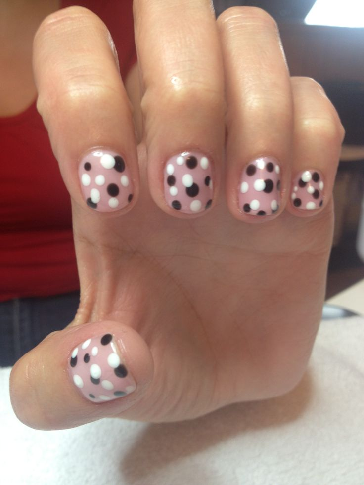 11 best More Krissy\' nail art images on Pinterest | Nail art, Nail ...