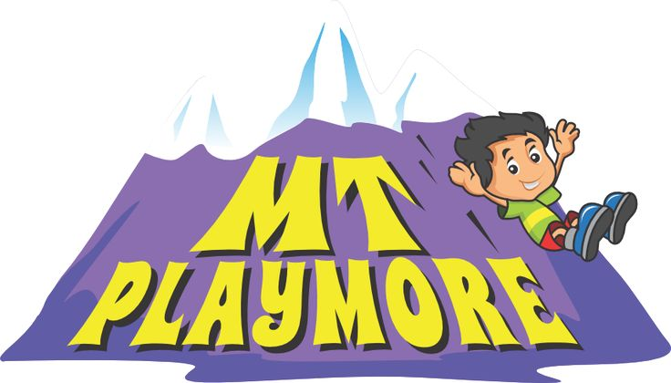 Mt Playmore - Admission