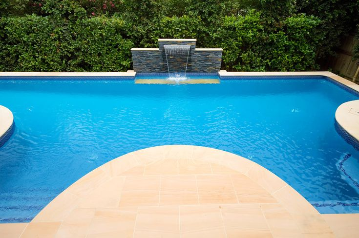 11 Best Spa Spillovers Images On Pinterest Pools Swiming Pool And Swimming Pools