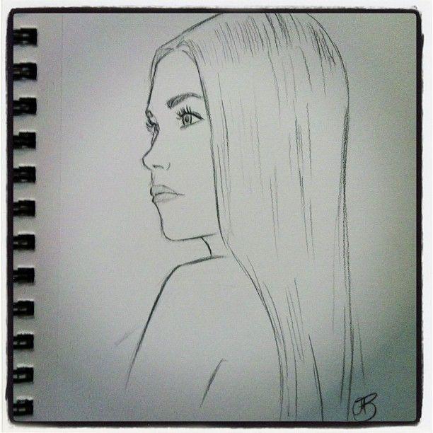 Consulta esta foto de Instagram de @jab_comix • 226 Me gusta