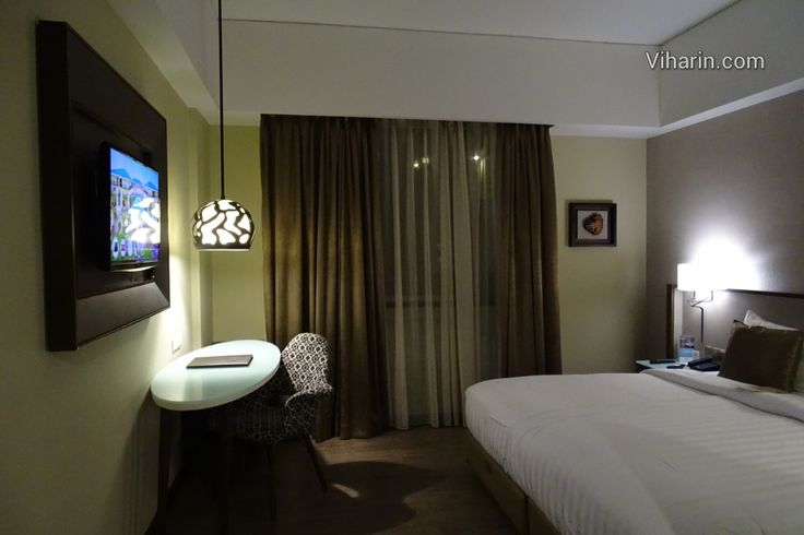 A comfortable stay @ Mercure Bali Legian #Indonesia http://www.viharin.com/international-destination/indonesia/mercure-legian-bali-indonesia  #tfler #travel #travelguide #TravelForGood #traveling #tourist #touristdestinations #tourism #tfls #travelgram #instalike #instatag #instatravel #travelbloggers #travelphoto #photogrid #photography #hotels #hotelgram #accommodation #stay #stayinstyle #resortsworld #Resort #resort #instahotel #instaresort