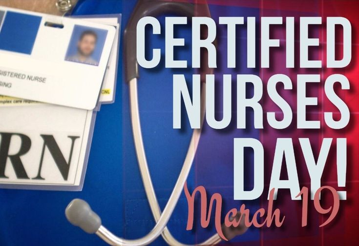 Nurses everywhere work long hours and go without sleep and
