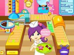 Play Game Online For Free To Enjoyment Your Hobby | INFO VIDEO GAME