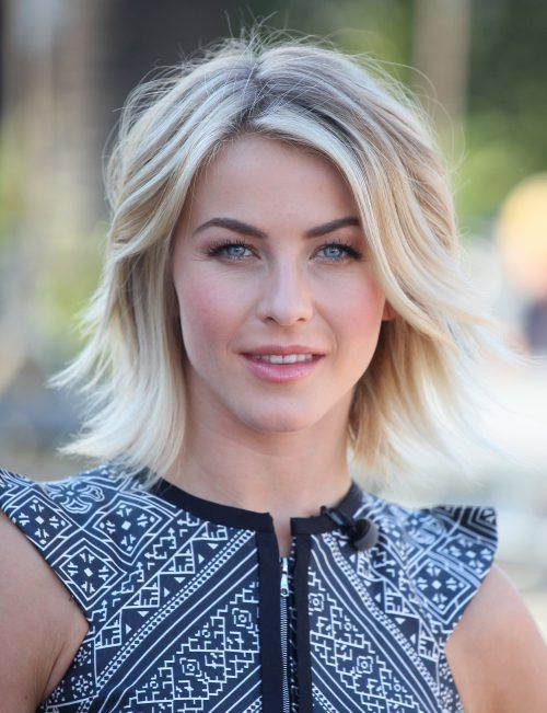 Best Women's Haircuts For Thinning Hair