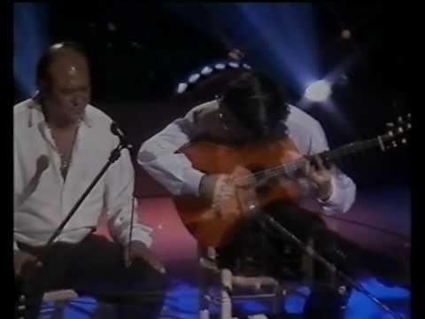 MANUEL MONEO-MORAITO-SOLEÁ