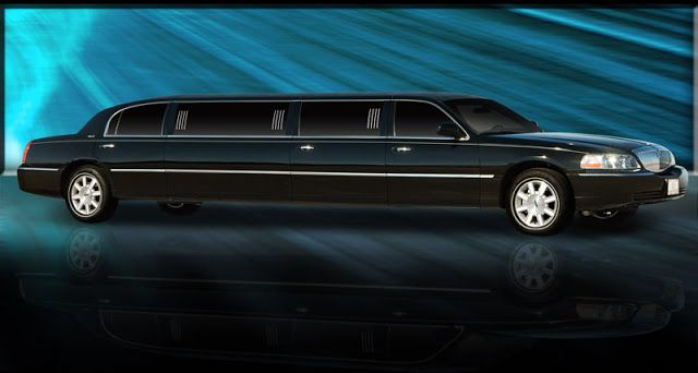Pittsburgh Limo Service: Three Events When a Black Car Service Pittsburgh C...