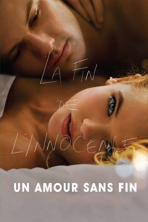 Endless Love 2014 full Movie HD Free Download DVDrip