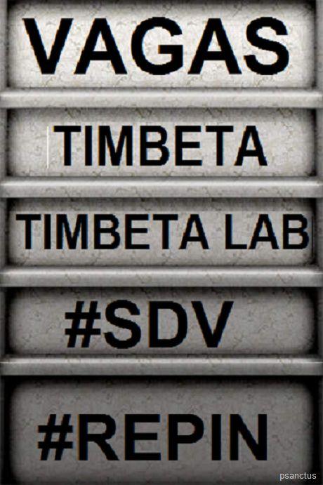 #OperaçãoBetaLab #BetaAjudaBeta #Follow #followme #Beta #TIM #betalab #TimBeta #Repin #retweet #retweeter