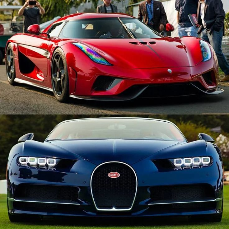 koenigsegg regera vs bugatti chiron cool sports cars bugatti veyron cars motorcycles cat