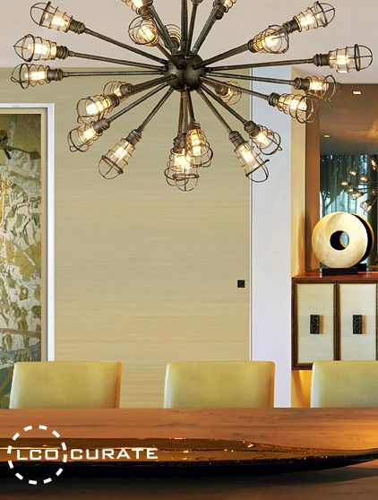 Conduit by troy lighting distributed exclusively by lightco pty