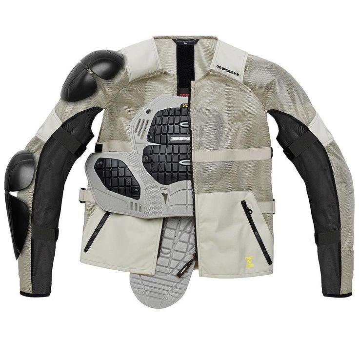 Airtech Armor