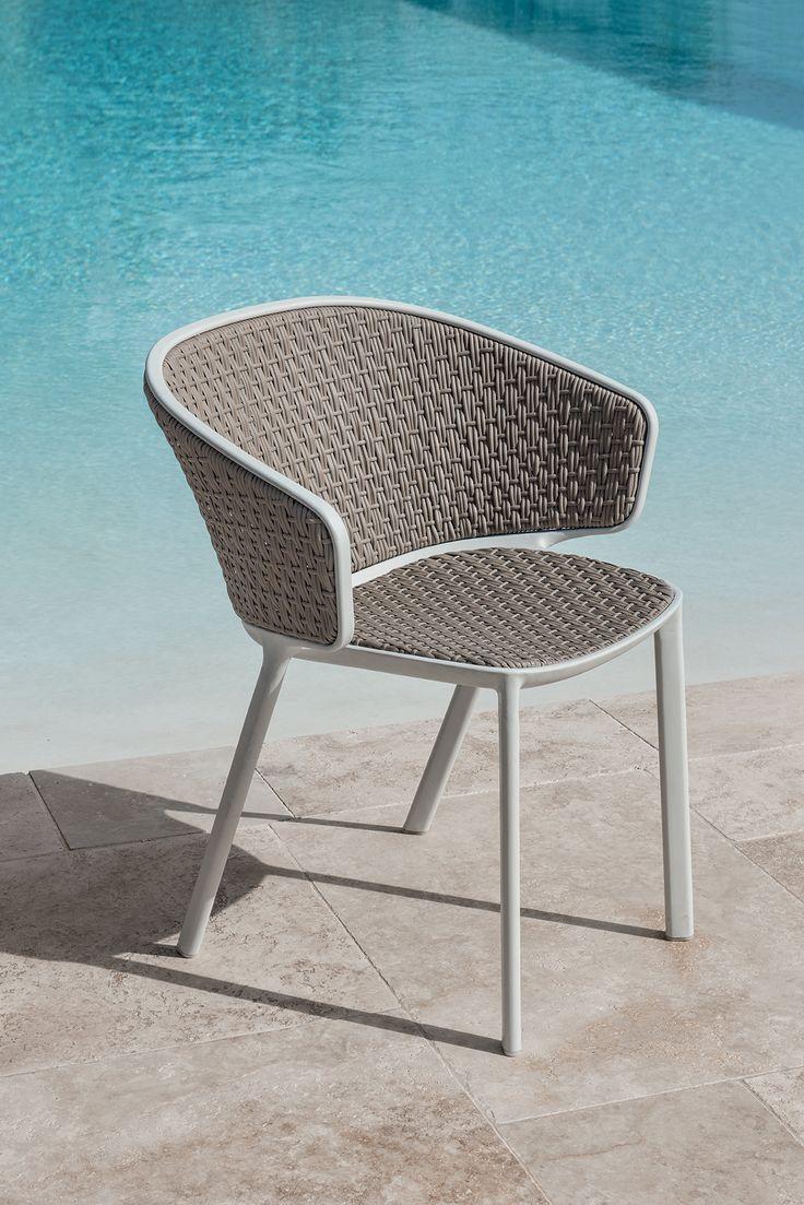 15 best Poolside furniture images on Pinterest