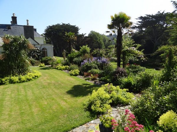 Garden Ideas Scotland 9 best colonsay images on pinterest | scotch, scotland and