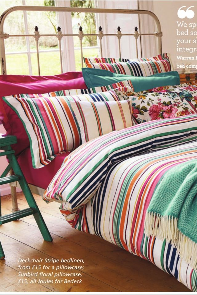 Mejores 98 imágenes de camas y espaldares en Pinterest | Carpintería ...