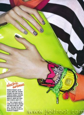 PORTFOLIONails Shoots, Nails Art, Style Nails, Jinsoon Nails, Design Job, Graphics Design, Nails Diy, Nails Polish, Pop Style