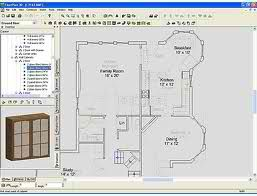 For A Homebuilding Or Renovation Project, Software With A Comprehensive  Database Of Layouts And Bathroom Products Would Be Handy Indeed.